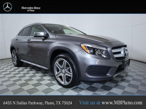 52 Pre Owned Mercedes Benz For Sale In Plano Mercedes